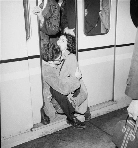 subway1.tiff