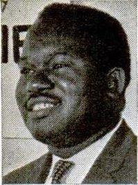majorowens 1968.tiff