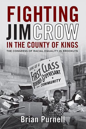 fighting-jim-crow-in-the-county-of-kings.jpg
