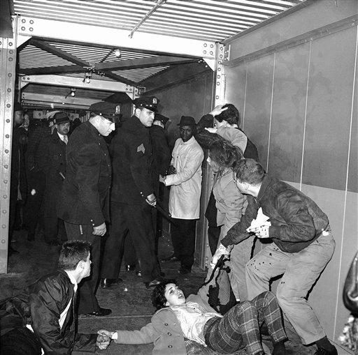 subway4.tiff