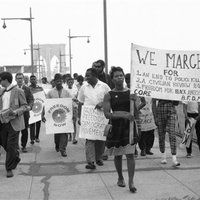 BK CORE 1965 police protest.tiff