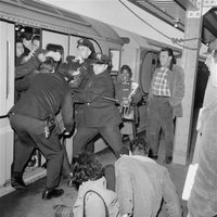 subway5.tiff